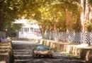 McLaren GT Goodwood