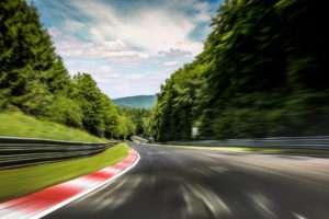 Nuerburgring Nordschleife