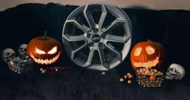 Felgenshop.de Halloween-Rabatt